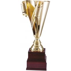 Putovní pohár PT10