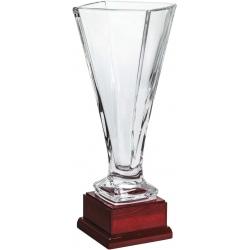 Skleněný pohár BC1