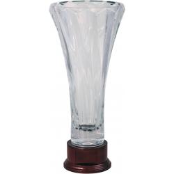 Skleněný pohár BC3