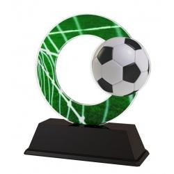 Akrylátová trofej ACLC2101M1