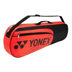 Raketový vak Yonex 4723