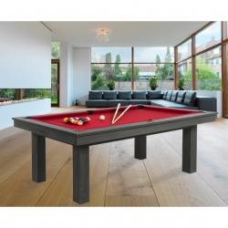 Kulečníkový stůl René Pierre Lafite 6ft, pool
