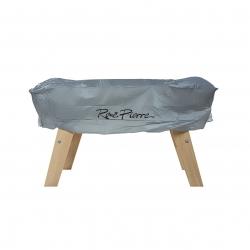 Ochranná plachta  na stolní fotbal Rene Pierre