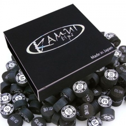 KAMUI BLACK M 12mm