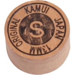 Kůže vrstvená Kamui Original S 13 mm