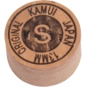 Kamui  original 13mm S