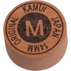 Kůže vrstvená Kamui Original M 14 mm