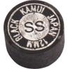 KAMUI BLACK super S 12mm