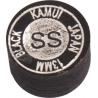 KAMUI Black super S 13mm