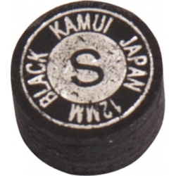 KAMUI BLACK Soft 12mm