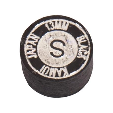 KAMUI BLACK Soft 13mm