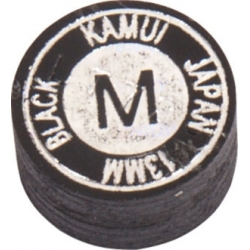 KAMUI BLACK M 13mm