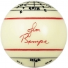 Jim Rempe
