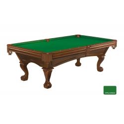 Kulečníkový stůl Brunswick Glenwood 8ft