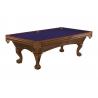 Kulečníkový stůl BRUNSWICK GLENWOOD 7ft