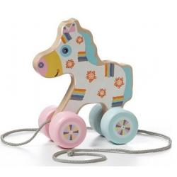 Cubika Kůň