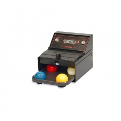 Ball Timer karambol 4 koule - použitý