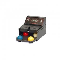 Ball Timer karambol 4 koule
