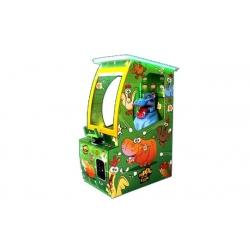 Zábavní automat Hippo