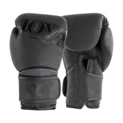 Boxérské rukavice Joya Metal 12 oz