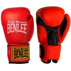 Boxérské rukavice Benlee Rodney 12oz