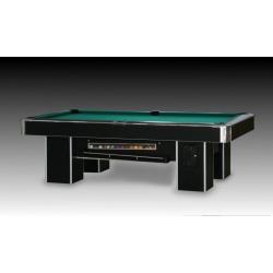 Kulečníkový stůl Master-Champion pool mincovní/žetonový
