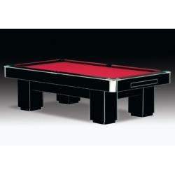 Kulečníkový stůl Master-Champion pool