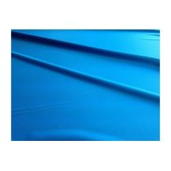 Kulečníkové sukno Buffalo Royal Plus Grand Prix Blue Carom