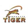 TIGER® vrstvená kůže 14mm
