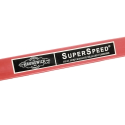 Mantinely Brunswick SuperSpeed 6ks