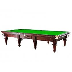 Kulečníkový stůl snooker Lord
