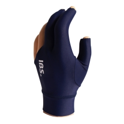 Rukavice IBS Professional Dark Blue