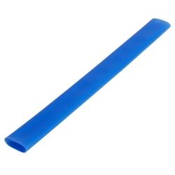 Návlek na tágo IBS Silicone Blue 30cm