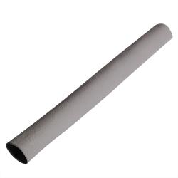 Návlek IBS na tágo Rubber- šedý 30cm