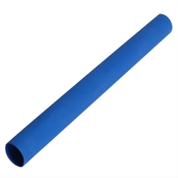 Návlek na tágo IBS Professional modrý, 30cm
