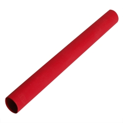 Návlek na tágo IBS Professional červený, 30cm