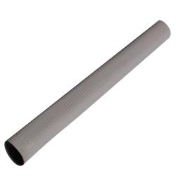 Návlek na tágo IBS Professional šedý, 30cm