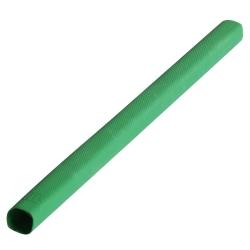 Návlek na tágo IBS Professional zelený, 30cm