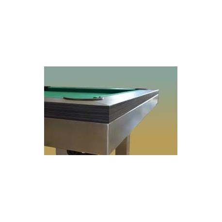 Billiard Designate 6ft/ 7ft/ 8ft
