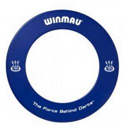 WINMAU PRINTED Blue