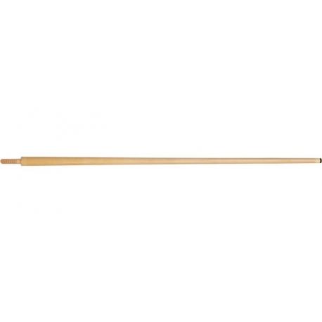 Špice karambolová Eco 11mm- Buffalo, Adam, Orca, Piranha, Triton