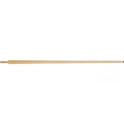 Špice karambolová Eco 12mm- Buffalo, Adam, Orca, Piranha, Triton