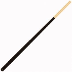 Tágo karambolové Triton No. 1 Black