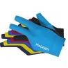 Molinari glove black