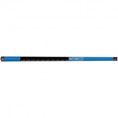 Tágo Mister 100 R. Ceulemans Streamer Blue
