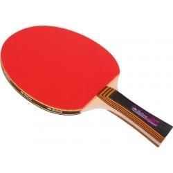Pálka stolní tenis Buffalo Dominator