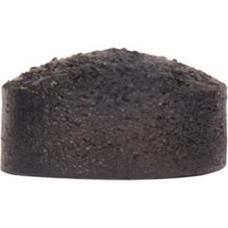 Kůže Buffalo Cue Tip 11 - 13 mm