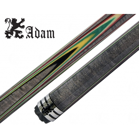Tágo karambolové Adam WJ Super Pro 904