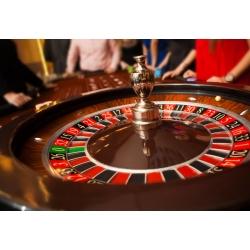 Pronájem mobilní Casino/ 24 hodin