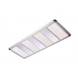 Osvětlení LED 3, Silver